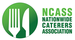 ncass_web_white_background